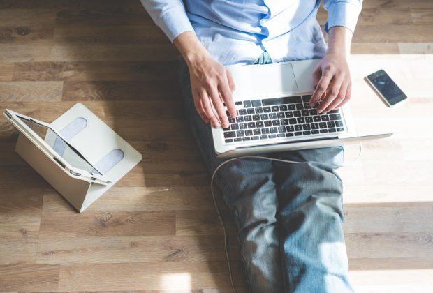 negocios rentables en internet