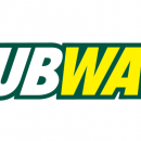 abrir un subway