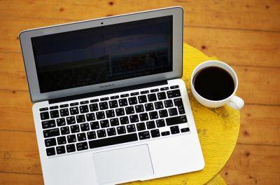 Estas empresas lideran la venta online en España