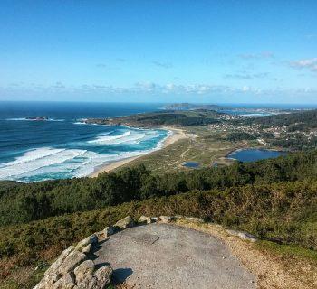 Galicia en el top 5 del mercado de franquicias