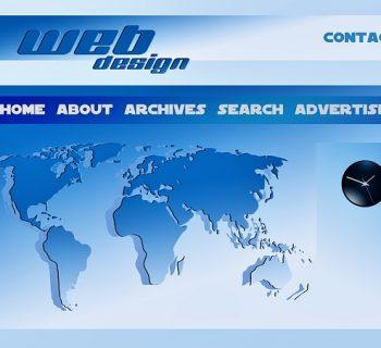 Importancia-web-para-tu-negocio