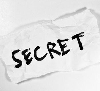secreto-éxito-franquicias-rentables