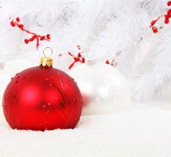 vender-mas-en-navidad