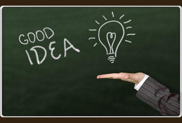 10-ideas-para-emprendedores