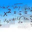 fórmula-de-las-100-franquicias