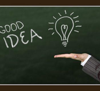 ideas de negocio que triunfan