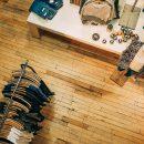 franquicias de ropa