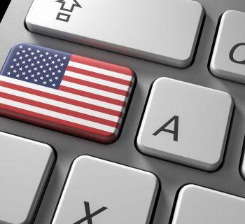 nuevos negocios en auge de EEUU