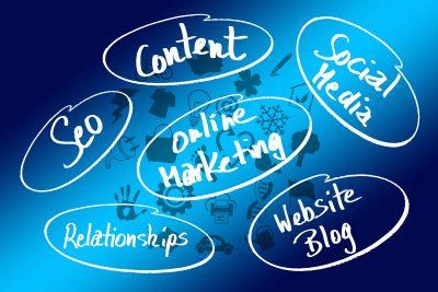 empresa online rentable
