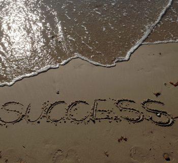 franquicias de éxito baratas