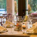 Ideas de negocios de comida: Crea tu negocio de comida