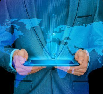 Ideas de negocio de triunfan en el extranjero