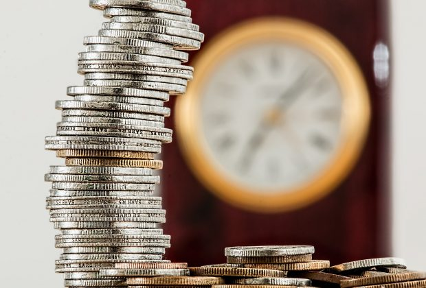 Descubre 5 nuevos negocios rentables en España