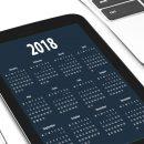 Top 5 ideas de ideas de negocios para emprender en 2018