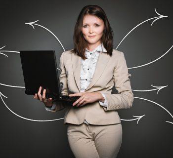 negocios rentables para mujeres
