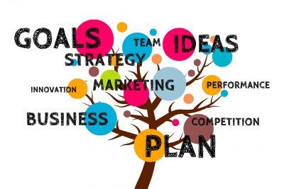 montar un negocio rentable