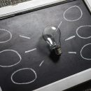 Cómo generar ideas de negocios innovadores