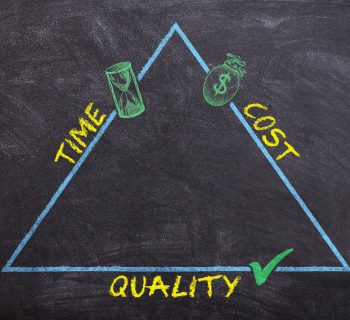 Ideas de negocio innovadoras y rentables