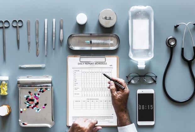Negocios rentables cerca de hospitales: ideas a tener en cuenta
