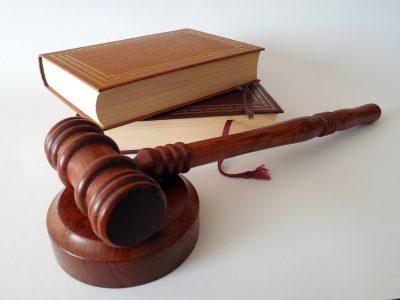 Negocios rentables para abogados: 5 ideas con futuro