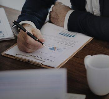 Negocios rentables sin inversión en 2018