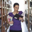 ¿Quieres abrir negocios rentables cerca de universidades?