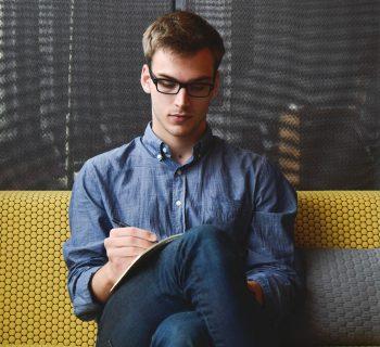 Negocios rentables hombres: descubre en qué negocio invertir