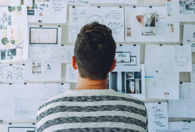 Ideas de negocios rentables e innovadores